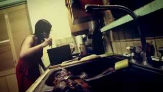 Kittie   We Are The Lamb Official Video   YouTube