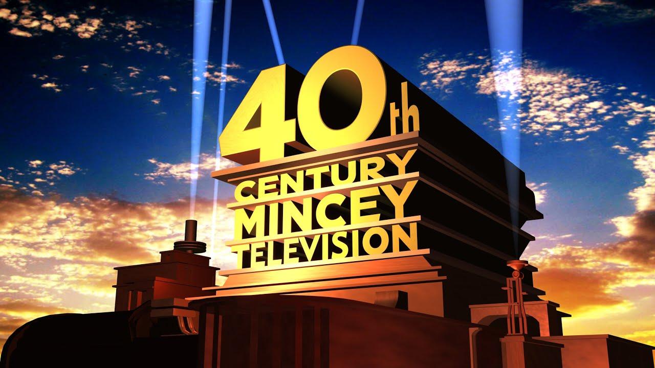 20th Century Fox Download
