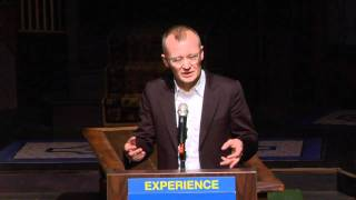 Hartford Stage Announces New Artistic Director 9 May 2011