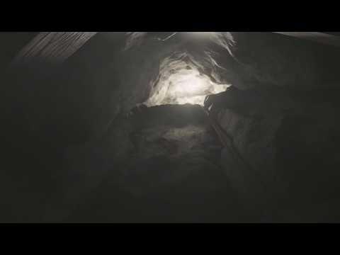 Profundum Alpha Teaser Trailer 2