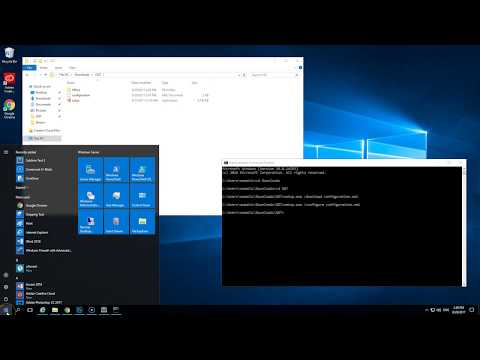 How To Install Office 2016 On A Virtual Machine