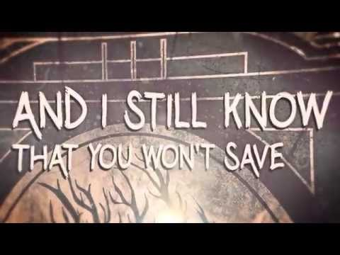 Keep It Secret, Keep It Safe [Official Lyric Video] - Seraphim mp3