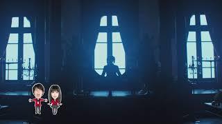 河本ほむら原作、尚村透作画、月刊「ガンガンJOKER」(スクウェア・エニ...