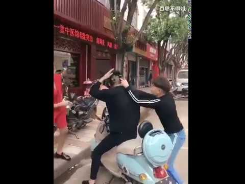 Top Trending Chinese funny video