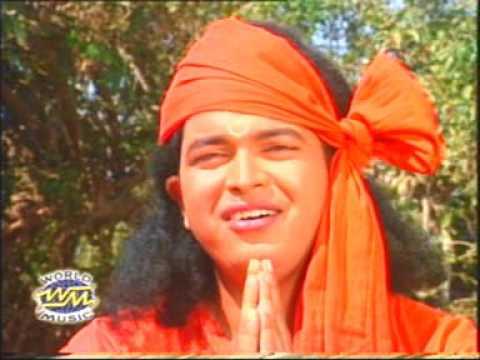 Ramayana chari akhyara jagannath chari akhyara odia bhajan video song
