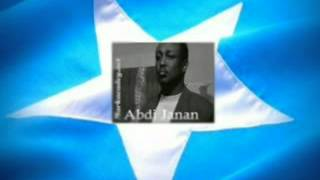 Abdi Janan - Wiglada