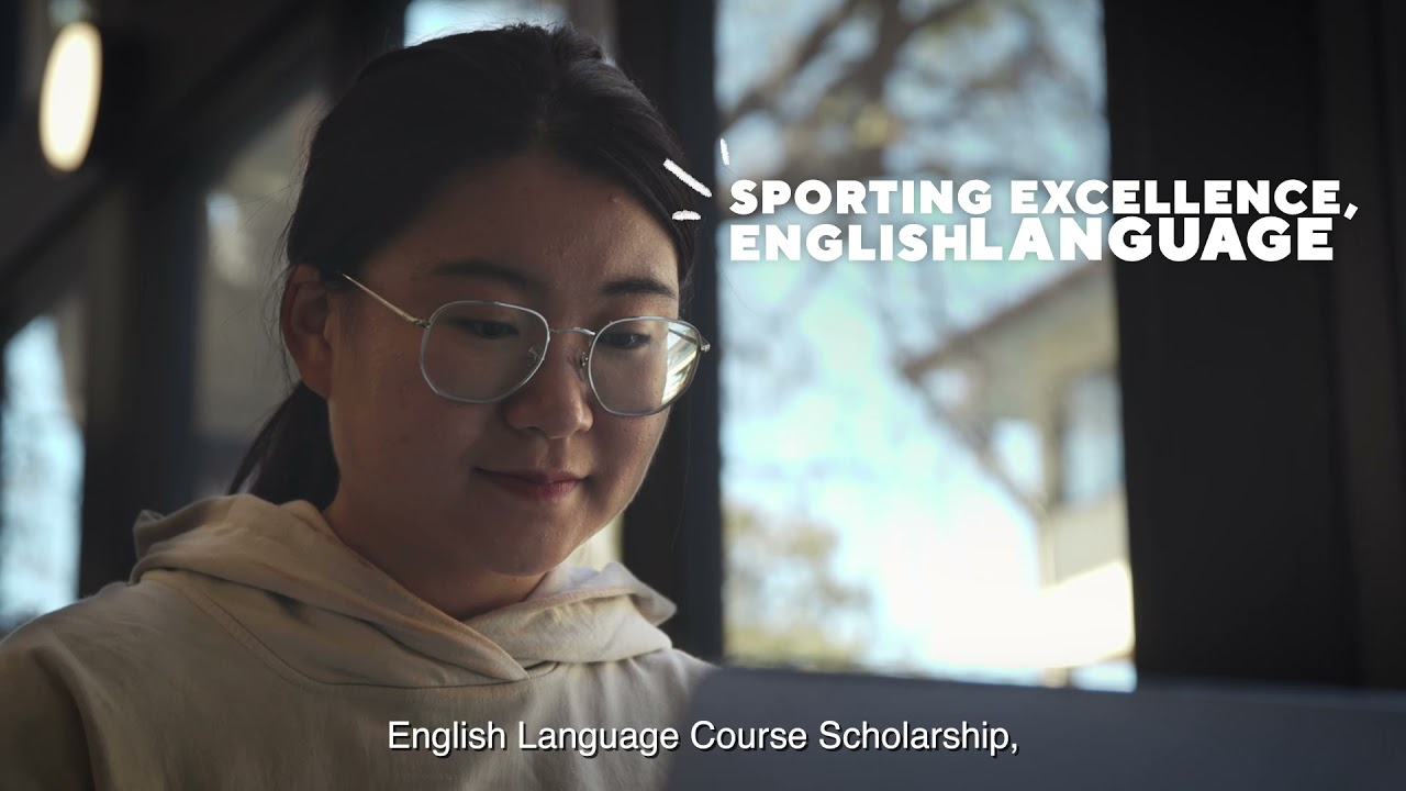 Scholarships on offer at the University of Western Australia!