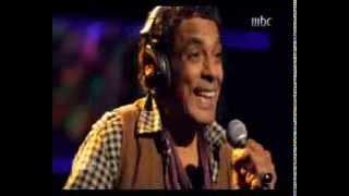 تحميل اغنية محمد منير الليلة يا سمرا mp3