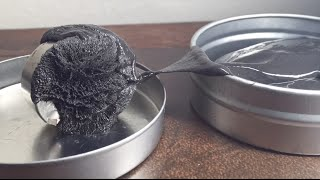 Magnetic Putty 4 - Stronger Magnet!