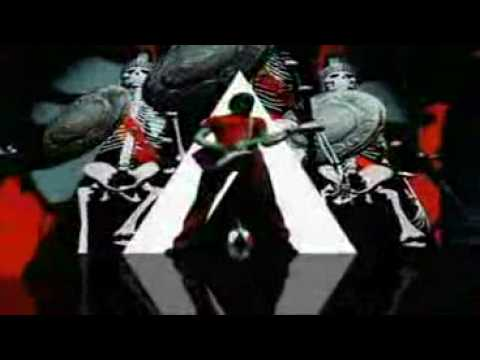 The white stripes 7 nation army mp3