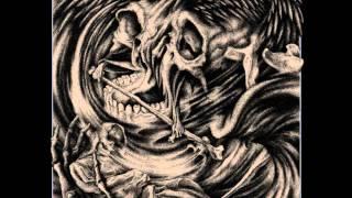 Ill Omen - Abhorrence III