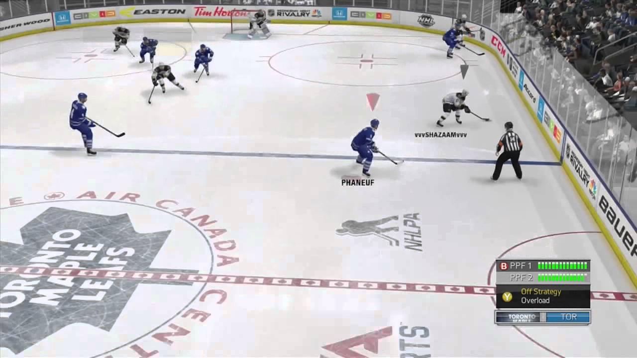 NHL Highlights | Maple Leafs vs. Islanders - Feb 28, 2019 ...