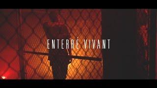 Die On - Enterré vivant Ft. Souldia & Rymz [Clip Officiel]