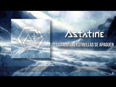 Astatine | Cuando Las Estrellas se Apaguen (Versión Demo)