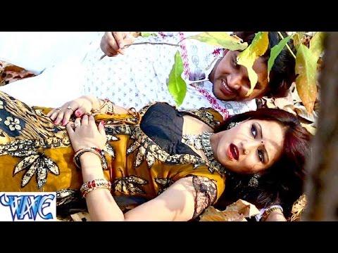 दिल तू लगाके दगा तs ना देबू - Maidam Line Mareli - Gunjan Singh - Bhojpuri Sad Songs 2016 new thumbnail