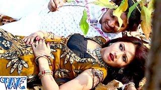दिल तू लगाके दगा तs ना देबू - Maidam Line Mareli - Gunjan Singh - Bhojpuri Sad Songs 2016 new
