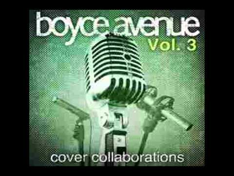 Music video Boyce Avenue - Stay (feat. Mandy Lee)