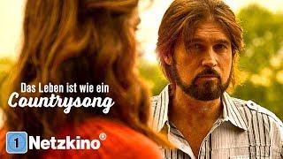 Das Leben ist wie ein Countrysong (Liebesfilm, ganze Liebesfilme Deutsch, ganzer Film Deutsch)