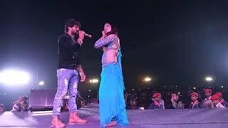 Pyar naikhe likhal Hath ke Lakeer me Nikku Taqdeer Mein Jaan full HD video song Bhojpuri