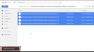Google Drive Solution | Sorry, you can't view or download this file at this time | TechWonk