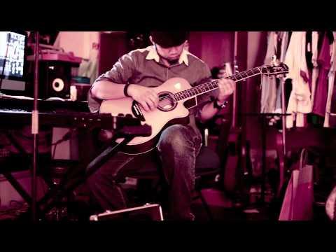 Bila Kau Disisi ( Music Video ) Mp3