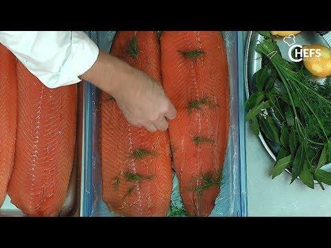 gravlax-de-saumon-avec-chefsenligne