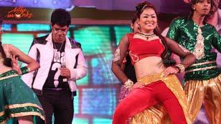 Junction Lo Full Song Performance - Aagadu Songs Launch Live - Mahesh Babu, Tamanna | Silly Monks