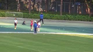 Publication Date: 2017-12-08 | Video Title: 2017 九東田徑女丙 4X100米接力決賽