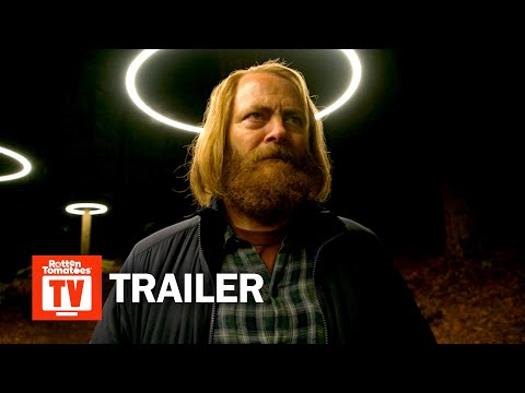 Devs Season 1 Trailer | Rotten Tomatoes TV