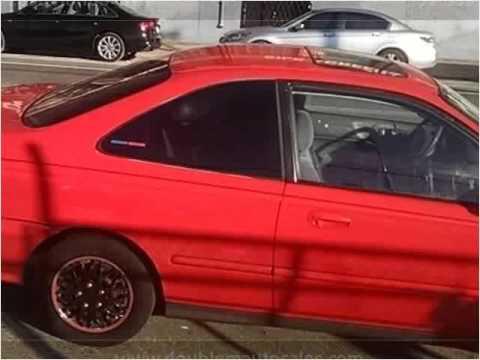 Craigslist Limerick Pa Cars