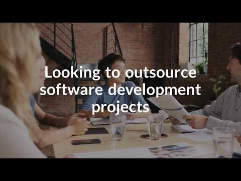 Offshore Software Development Services, Outsourcing Consulting Firm | EnvZone