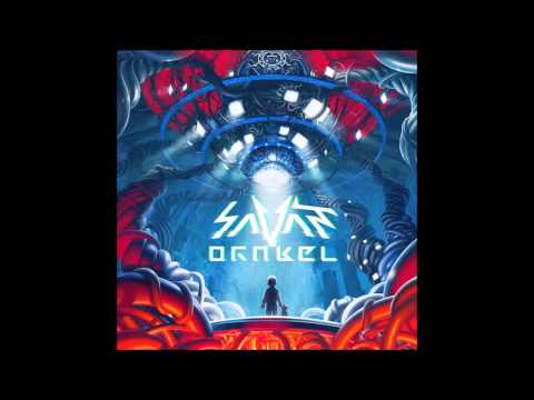 Savant - Snake Eyes [Orakel]