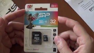 100% способ решения проблемы сломанной карты памяти micro SD Silicon Power. Пожизненная гарантия!(, 2015-12-06T10:00:02.000Z)