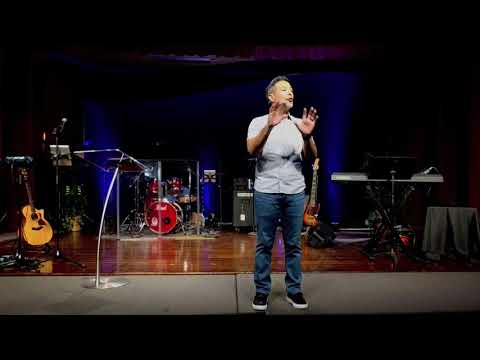 Download 1. Marriage by Design - It's Complicated - Gregg Brenes