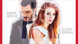 Kiralık Aşk - 43.Bölüm || Episode 43 Music - Melike Demirağ - Arkadaş