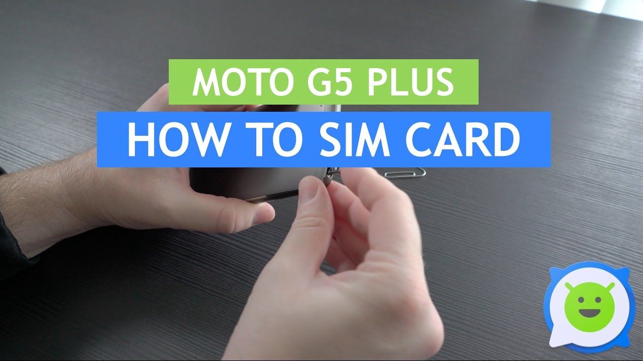 how to remove a sim card from an iphone 5 moto g5 plus how to insert sim card 1442
