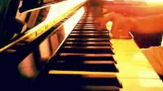 Mãi mãi (Piano version) - HuyMC