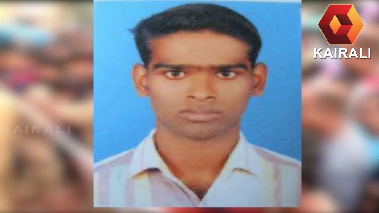 Kodinhi Faizal Murder Case Accused Hacked to Death