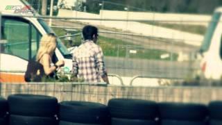 Super Drift - Castelletto 1° Round Italia Drift Award Street // Drifting SoloCurveDiTraverso