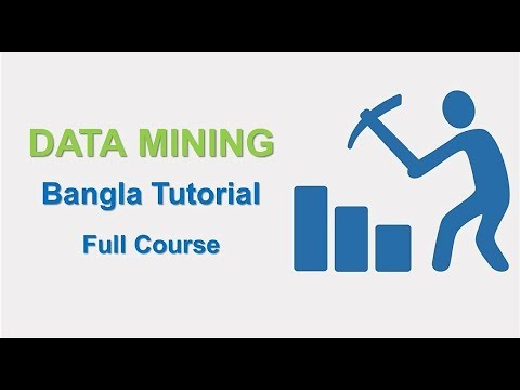 ▶ Data Mining Tutorial Course Announcement (Full Free Video Series)