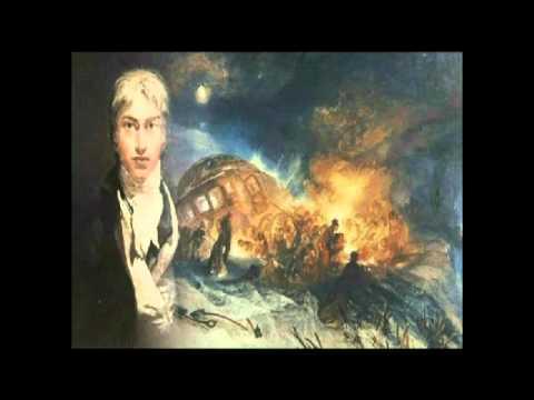 F. Liszt: Vallee d'Obermann - Konstantin Scherbakov, piano