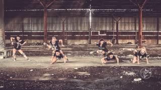E-DANCE STUDIO | Inna Show Group
