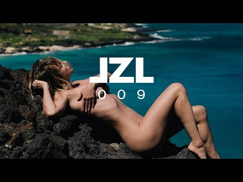 JZL VLOG 009 - Sara Underwood Back in Hawaii!