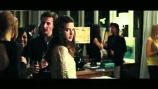 Я хочу тебя (2012) - Трейлер фильма