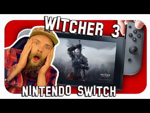 the-witcher-3-exclusive-nintendo-switch-gameplay-trailer-reaction-!!-the-witcher-3-nintendo-switch
