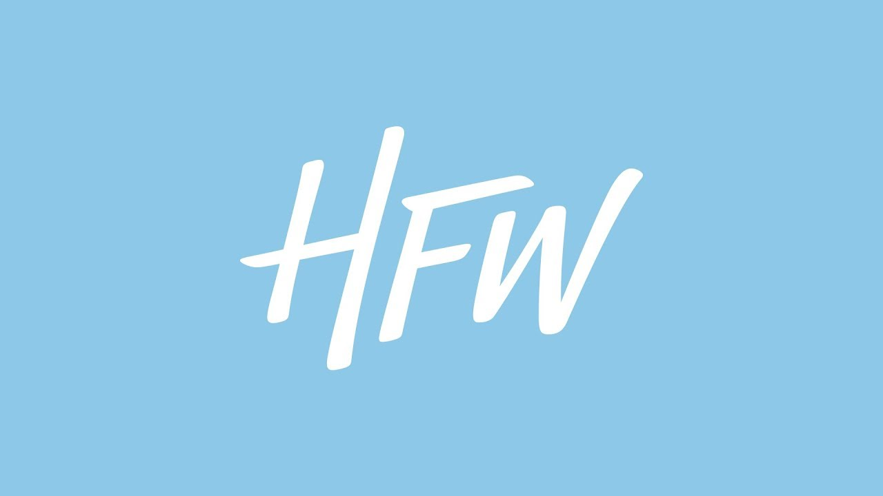 HFW | Shipping | World leading shipping lawyers