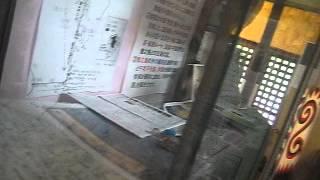 神功皇后と徐服、秦氏、物部氏を求めて博物館を訪問 竹取翁博物館 2014....