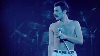 11. Now I'm Here (reprise) - Live in Montreal 1981 [1080p HD Blu-Ray Mux]