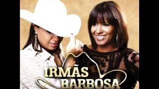 Irmas Barbosa - Morena Bonita