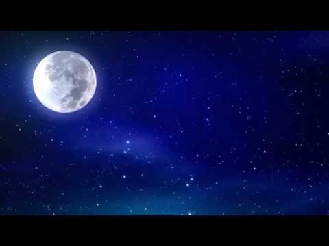 Deep Sleep Aid Subliminal Messages Binaural Beats For Insomnia Theta Delta Waves